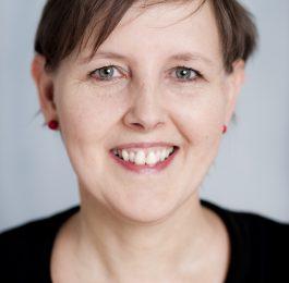 Anja Fiedler