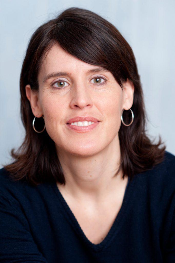 Elena von Sperber